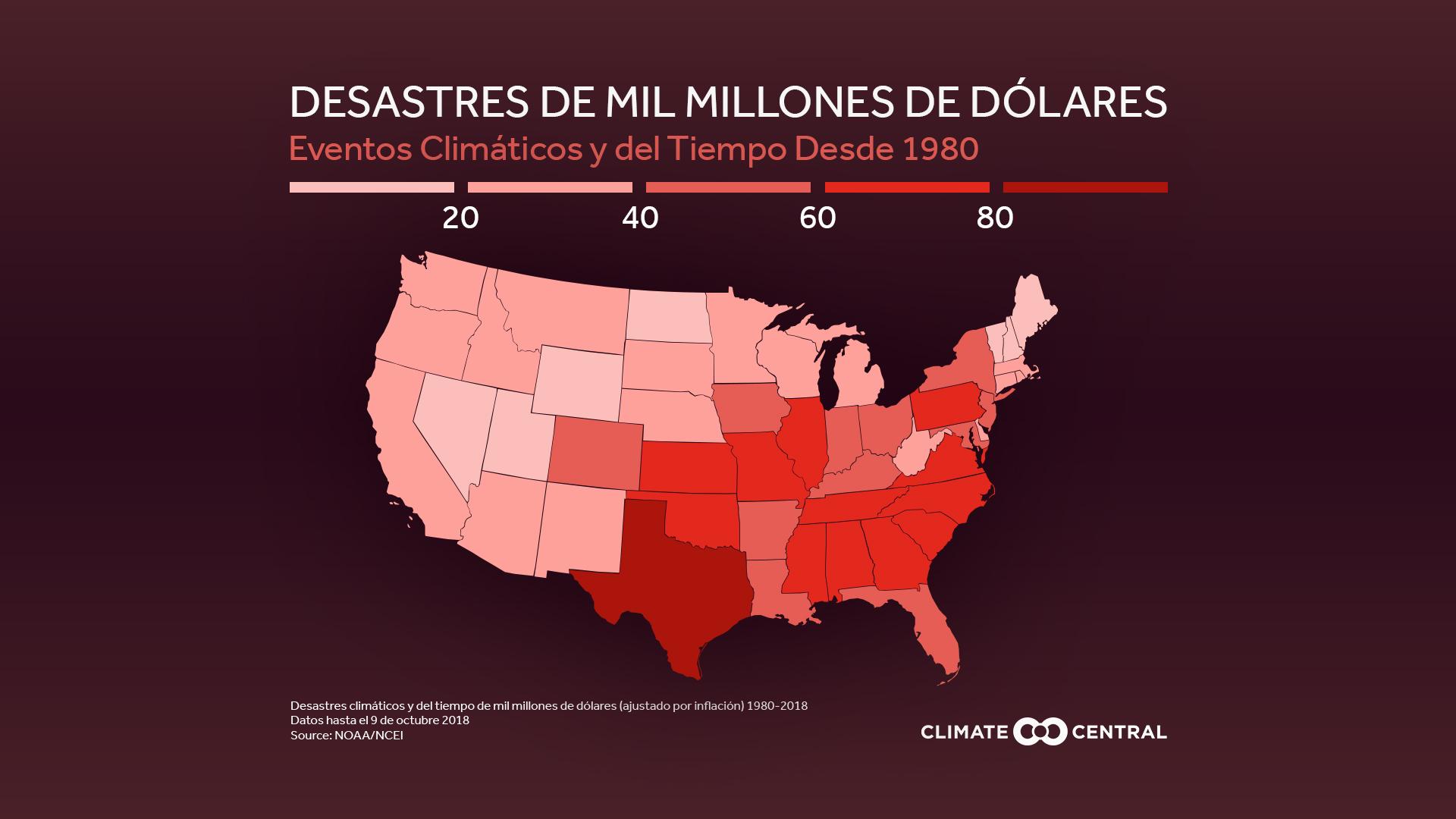 billion-dollar disasters