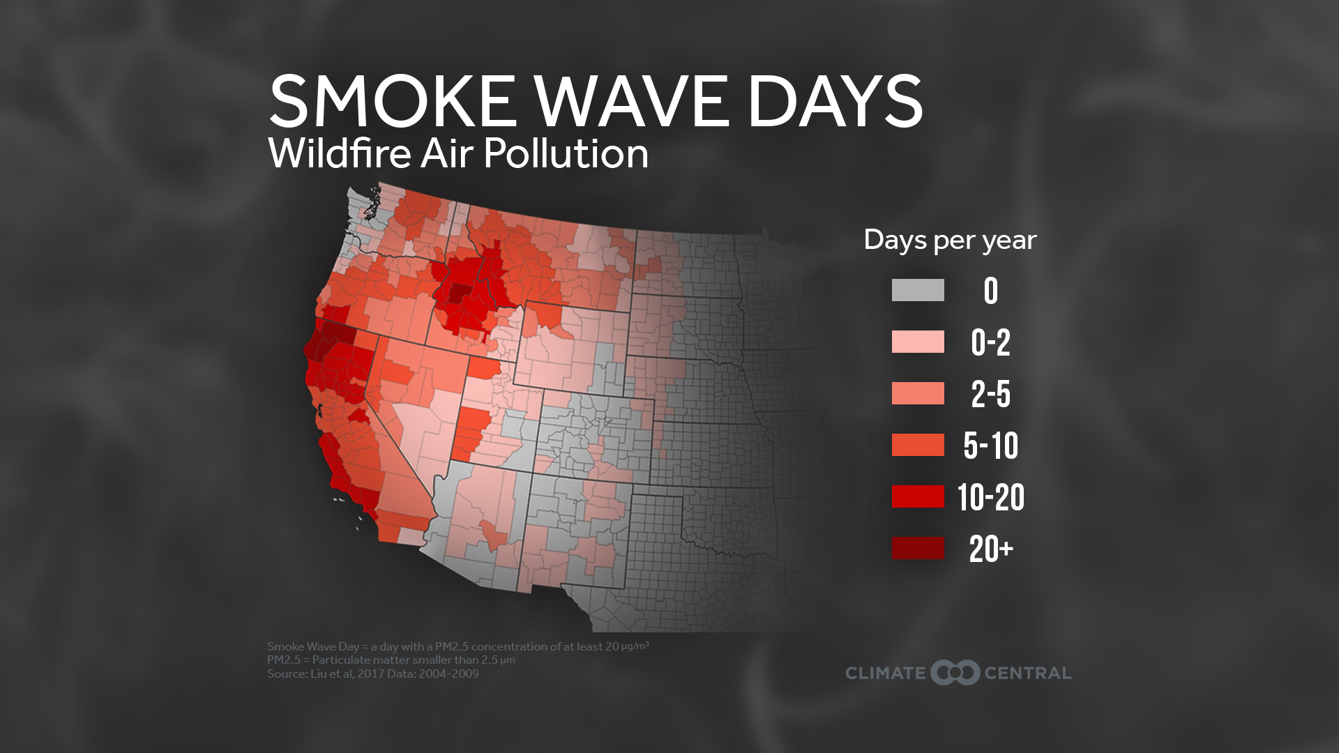Forum on this topic: Air Pollution Damages Arterial Function, air-pollution-damages-arterial-function/